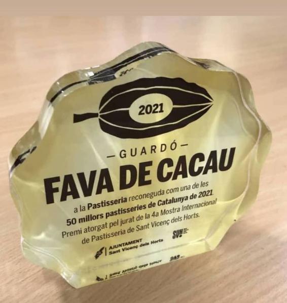 PaVic_fava de Cacau
